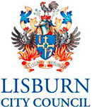In partnership with Lisburn City Council